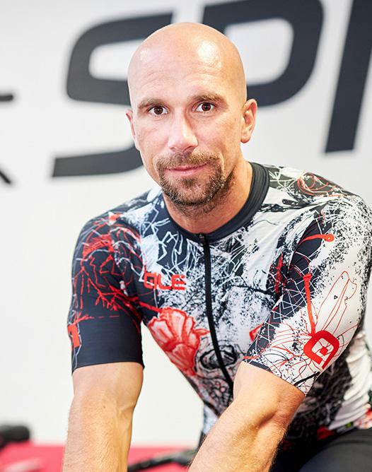 Vlastimil Lysák